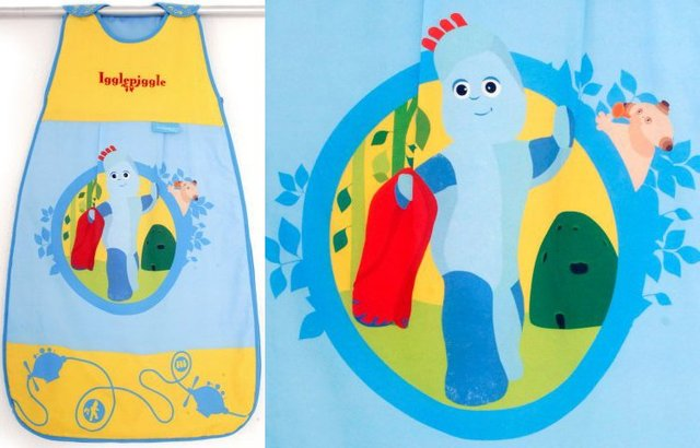 Free shipping Baby winter sleeping bag/ Mix order 50pc a lot/2011 new design/Sleepwear/SlumberSac sleeping bag/100% cotton