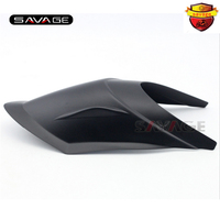 For BMW R1200GS LC Adventure 2013 2014 2015 2016 Motorcycle Front Fender Mudguard Wheel Hugger Rear