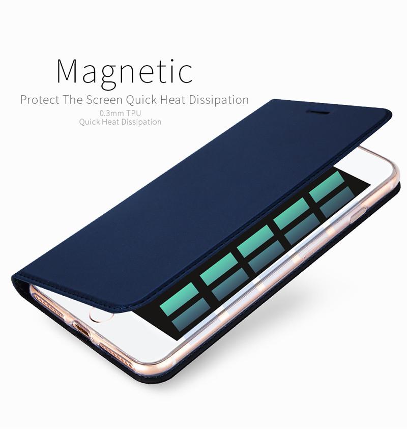 iphone-7-plus_10