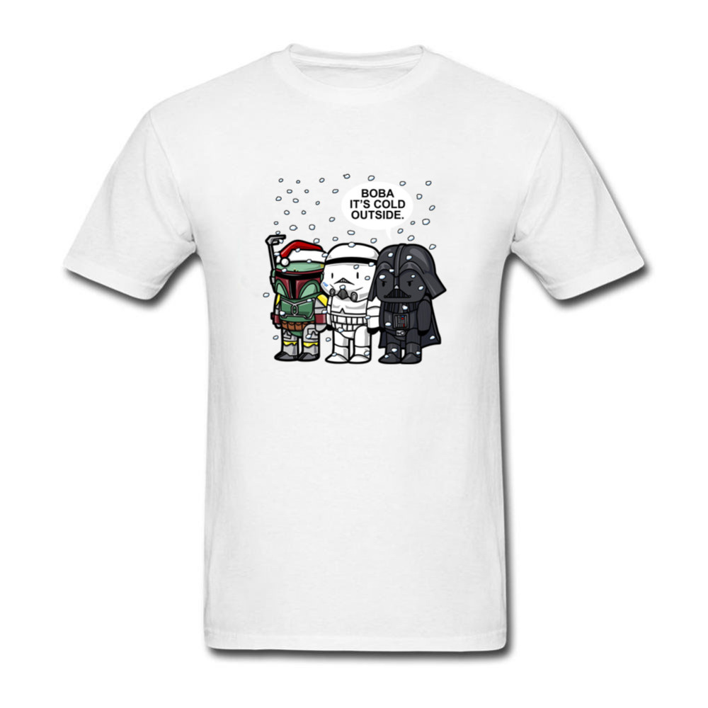 Summer Fashion Men T-Shirts Dark Souls Hot Star Wars T Shirt Mens High Quality Tops Tees Custom male t-shirt Printed clothing