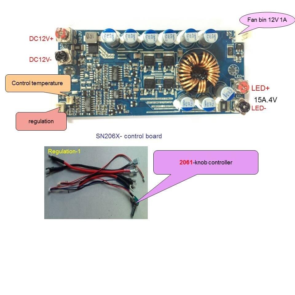 placas de sinal de neon levou personalizado 3d canal acrilico 02