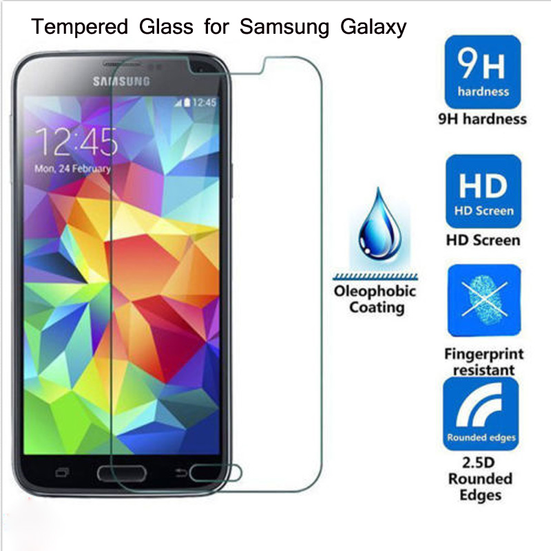 temper glass Picture - More Detailed Picture about