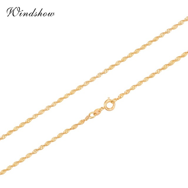 itm women s necklace choker image gift loading unicorn girls is chains pendant jewelry clavicle gold