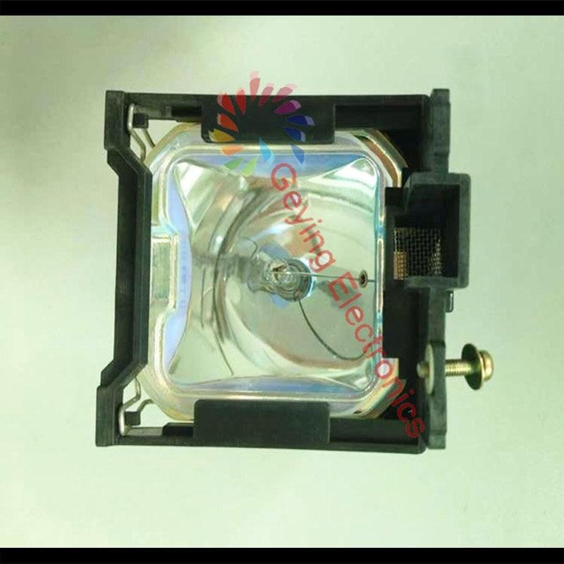 FREE SHIPMENT Original Module Projector Lamp ET-LA730 HS220W for Pana So nic PT-L520 PT-L520U PT-L720 PT-L720UPT-L730PT-L730NTU free shipment hs 300w original lamp et lad60w with housing for projector pana sonic pt d6000 pt d6000els pt d6000ls pt d6000s