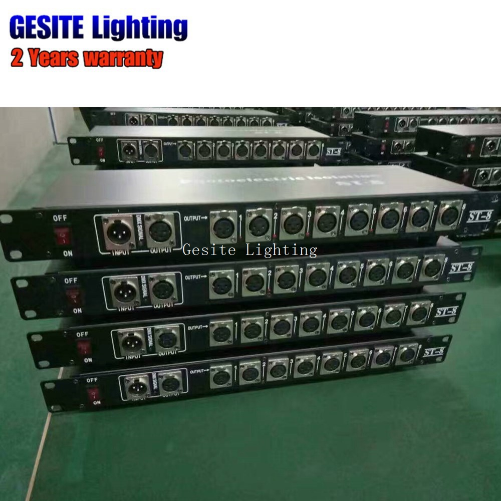 effect para vender lighting 30 w led mini 06