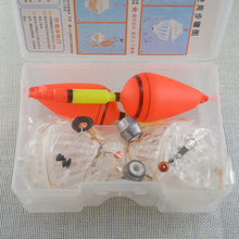 MNFT 2 Units In Field Water Monster Silver Carp Bighead Carp(Asia Carp Fishing)Rig Hook Set Head Swivels Lead Weight Fishing Deal with