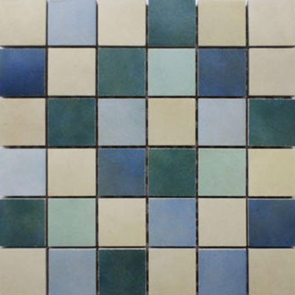 Shower Tile Colors Ceraimc Wall Tiles Kitchen Floor Materials