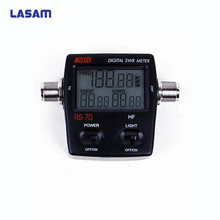 LASAM Radio Power 1.6-60