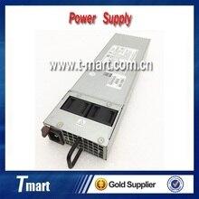 Высокое качество Сервер питания Для PWS-1K81P-1R 1800 Вт, полностью протестирована и работает хорошо