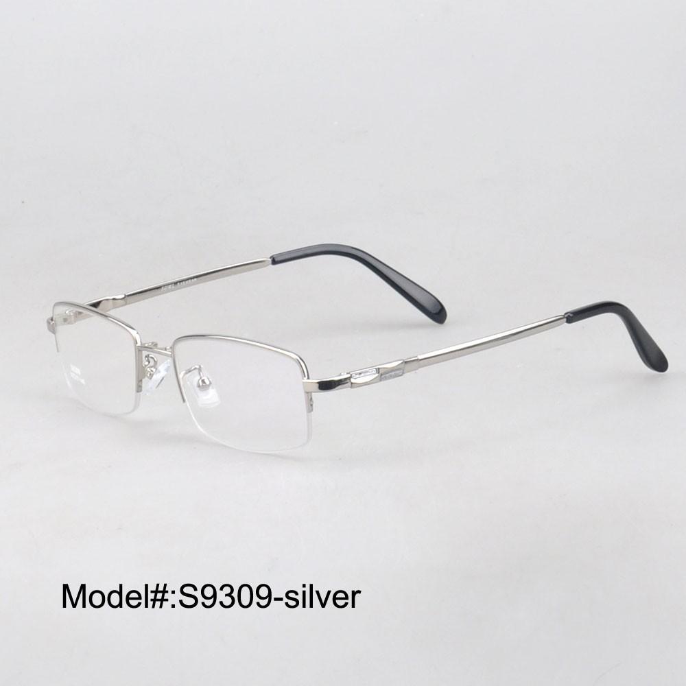 S9309-silver