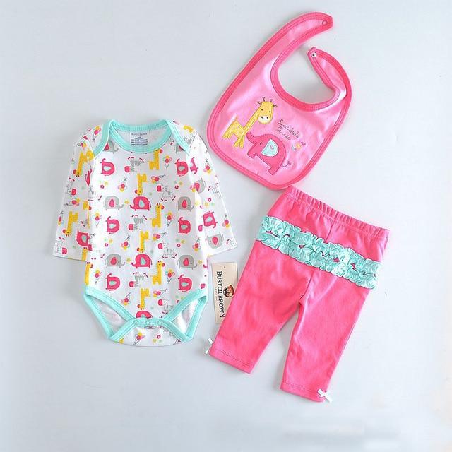 8009bd6f12 Aliexpress.com  Compre Bebê Reborn Boneca Roupas