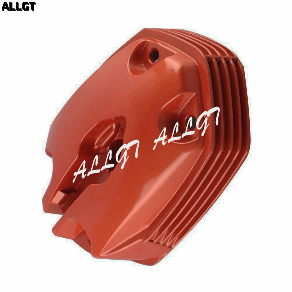 Left CNC Engine Stator Cover Slider Case Cover or BMW R1200RT R1200GS R900RT 2004 2005 2006 2007