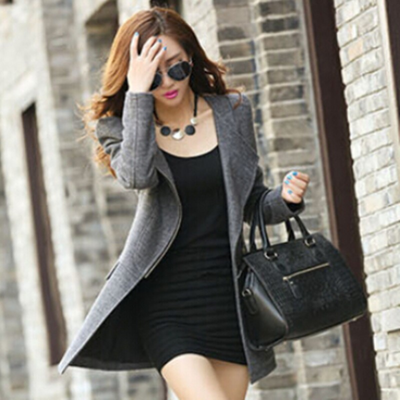 2015-New-Fashion-Womens-Jackets-And-Coats-Winter-Women-s-Cashmere-Wool-Coat-Casual-Slim-Long