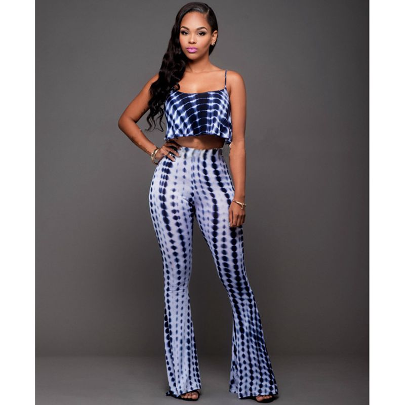 Awesome Rompers And Jumpsuits For Women  Bing Images
