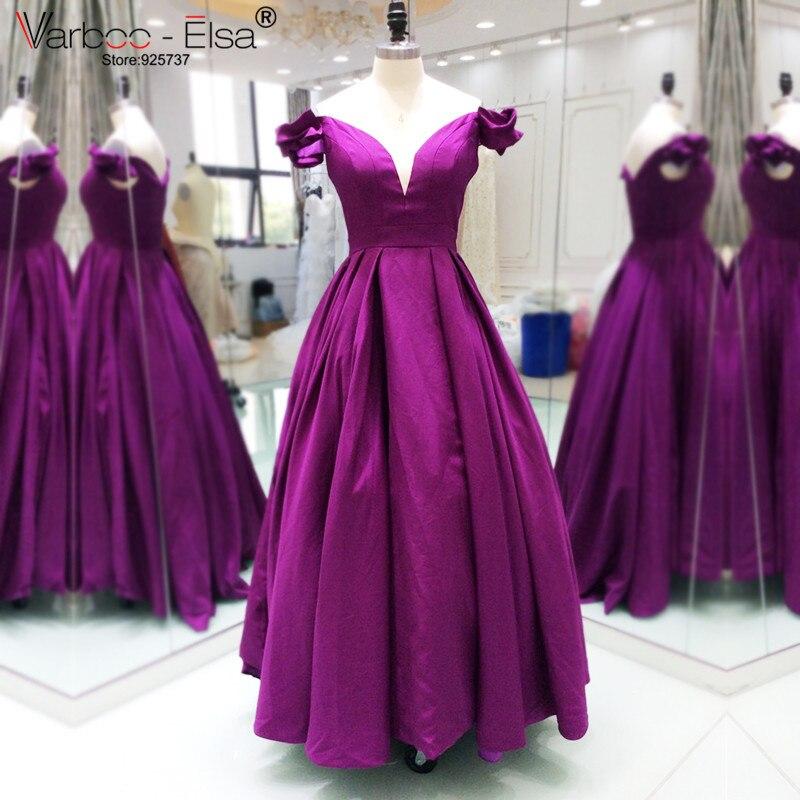 Fantástico Siempre Vestidos De Fiesta única Ornamento - Ideas para ...