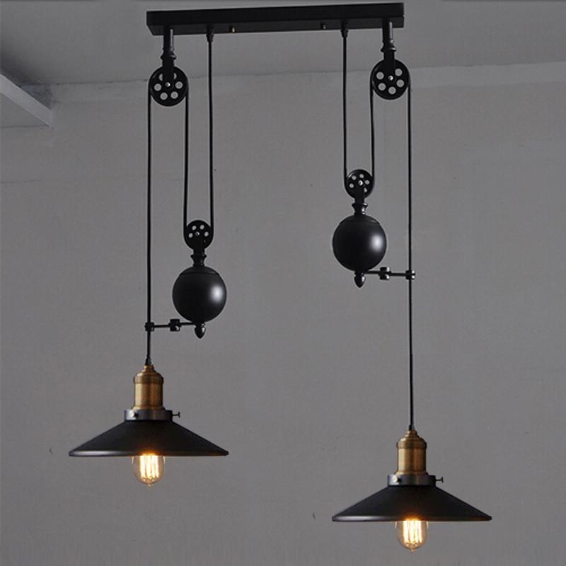 Lámparas colgantes de cocina   compra lotes baratos de ...