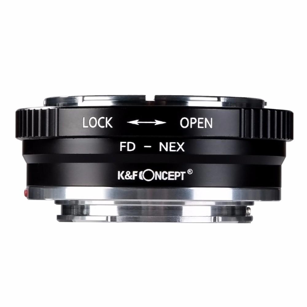 NEW-KF06.306 (10)