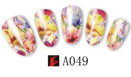 A049(1)