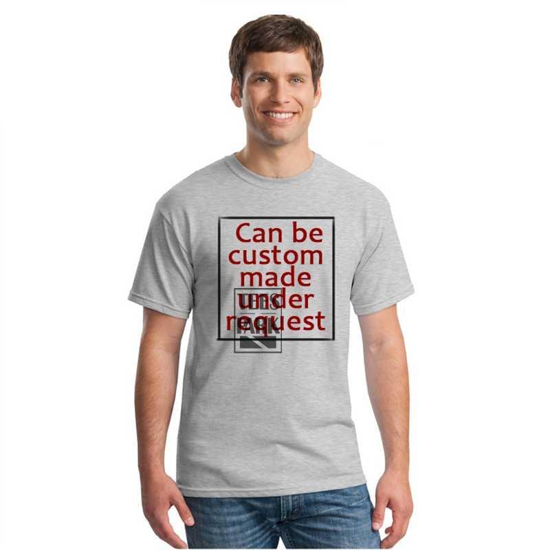 Летняя футболка Bughead Тупоголовым Betty ривердейл футболки для Для мужчин человек натуральный хлопок короткий рукав Футболка плюс Размеры молодежи Дизайн