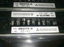 Freeshipping  QM20TD-H 304 QM20TD-H304