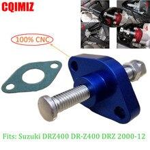 Suzuki Drz400 Reviews - Online Shopping Suzuki Drz400 Reviews on