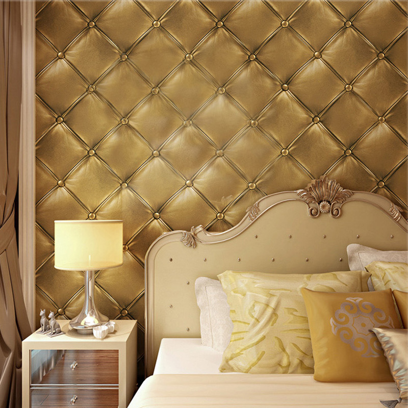 Best Top 10 Wood Leather Bedroom Ideas And Get Free Shipping Ma26ch57