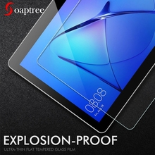 9H Tempered Glass For Huawei MediaPad T3 8.0 10 inch T1 7.0 8.0 inch T1 10 9.6 inch T5 10 C5 Screen Protector Protective Film аксессуары для переговорных устройств tyt 9900 8800 888 t1 t2 t3 t5