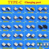 23 Model High Speed Data Interface Micro 3 1 Usb DIY Type C USB 3 1