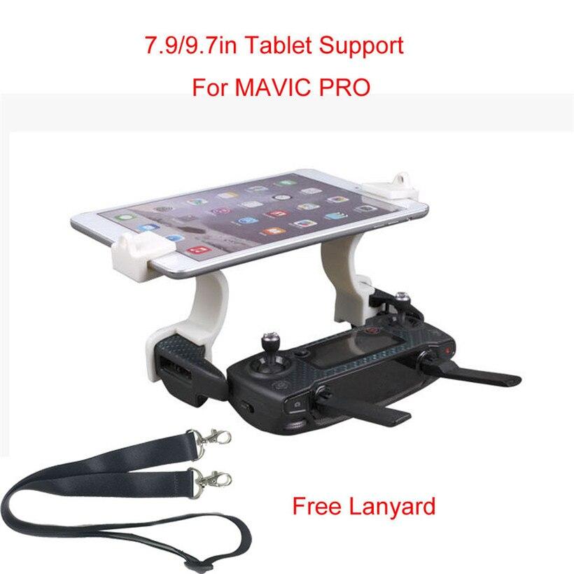 Кронштейн телефона samsung (самсунг) mavic с таобао защита камеры черная mavic pro на авито