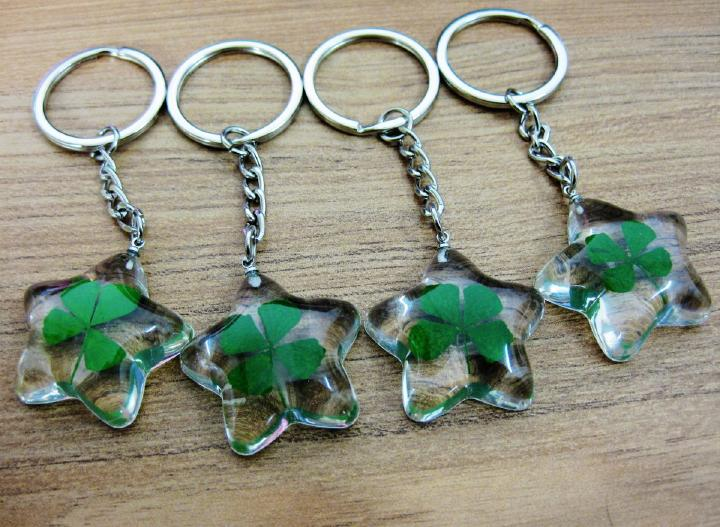 Free Keychain Samples Reviews - Online Shopping Free Keychain ...