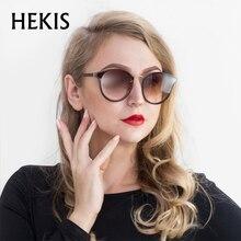 Women Vintage Sun Glasses Ladies Retro Luxury Brand