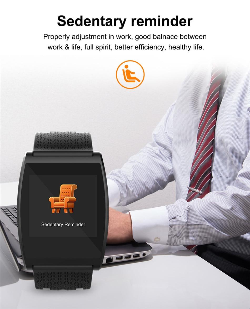 Smart Watch men 10