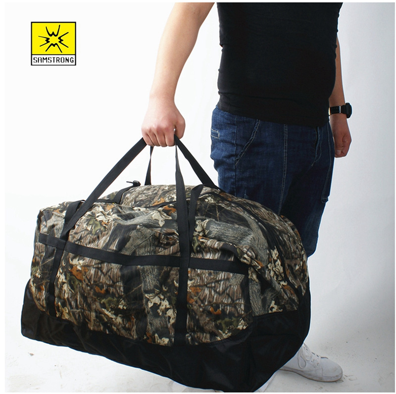 High Quality bag outdoor