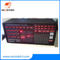 automotive ECU Signal Simulation Electronic Bench for diesel and gasoline MST-12000