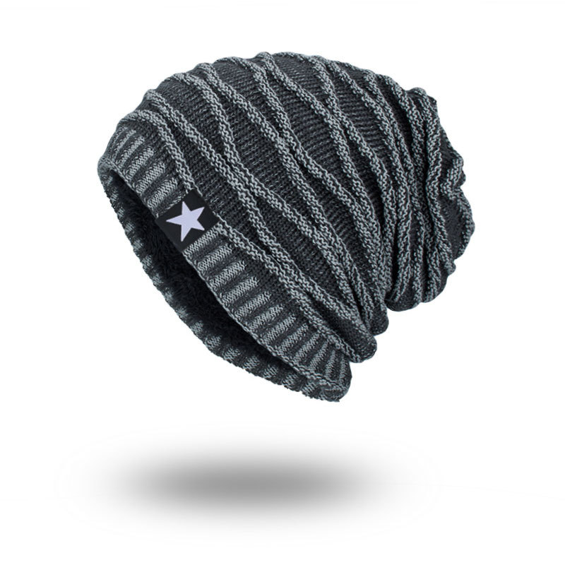 Field Rain Fuck Unisex 100/% Acrylic Knit Hat Cap Rider Soft Beanie Hat Woolen Hat