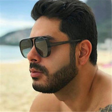 Beautyeye 2018 New Sunglasses Men and Women High quality oval Glasses Stylish retro outdoor travel sun glasses UV400 8 colors brand new 80mm receipt bill printer high quality small ticket pos printer stylish appearance automatic cutting print quick