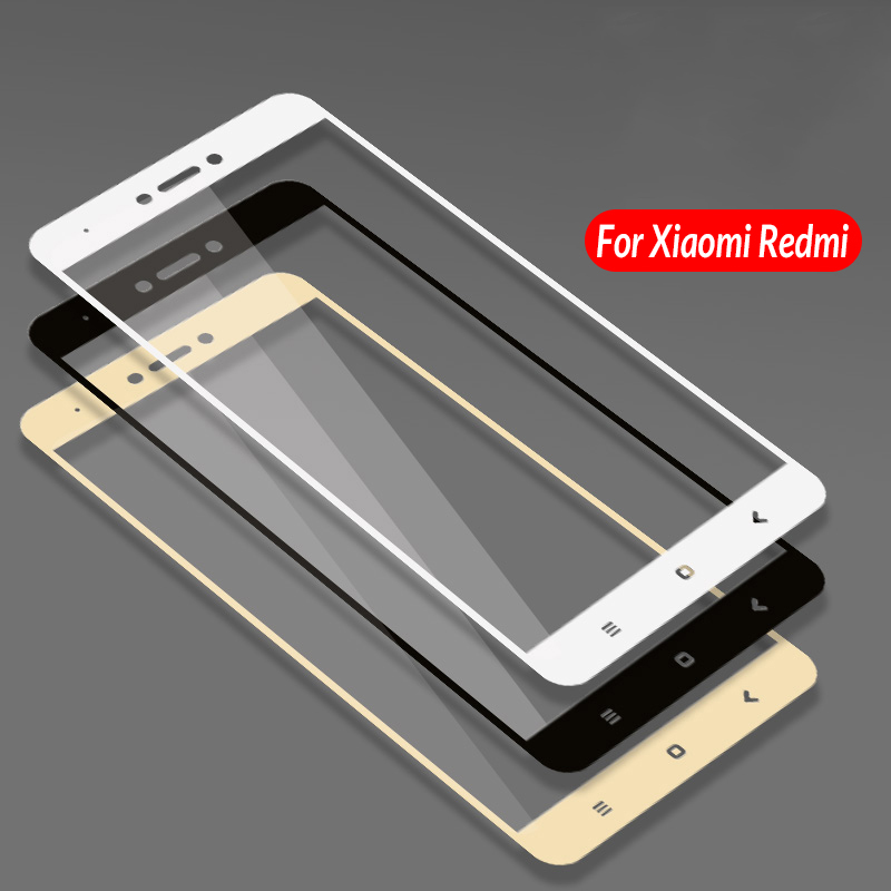 Cover Tempered Glass For Xiaomi Redmi 4X Note 4 5 Case Protective Glass For Xaomi Xiomi Redme Note 4X 7 6 Pro S2 Note4 Note4x X4Cover Tempered Glass For Xiaomi Redmi 4X Note 4 5 Case Protective Glass For Xaomi Xiomi Redme Note 4X 7 6 Pro S2 Note4 Note4x X4