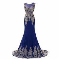 Royal-Blue-Evening-Dress-Golden-Lace-Long-Mermaid-Formal-Evening-Gowns-Dresses-Chiffon-2017-Abendkleider-Robe.jpg_200x200