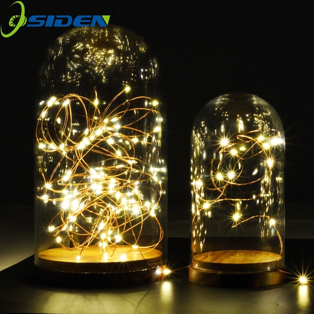 osiden factory lights store small orders online store hot selling and more on aliexpresscom
