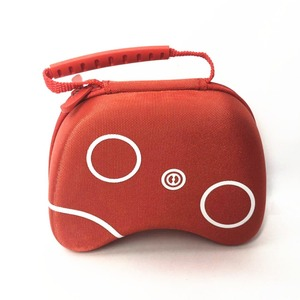Image 2 - Yoteen protable universal caso duro bolsa de armazenamento escudo bolsa de viagem para nintendo switch dualshock 4 xbox um xbox360 controlador