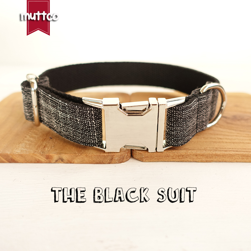 черная собака конструкций