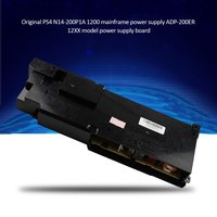 Power Supply for Sony PS4 CUH 1215A CUH 12XX ADP 200ER N14 200P1A for PS4