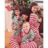 Christmas Costume Kids Clothes 2pcs Set Cotton Baby Boy Girl Clothing Set Clothes Suit Long Sleeve