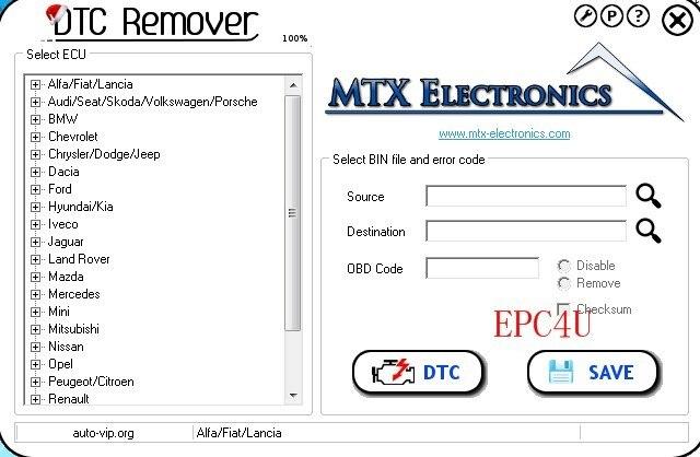 [صورة مرفقة: 2017-MTX-DTC-Remover-1-8-5-0-Keygen-Soft...40x640.jpg]
