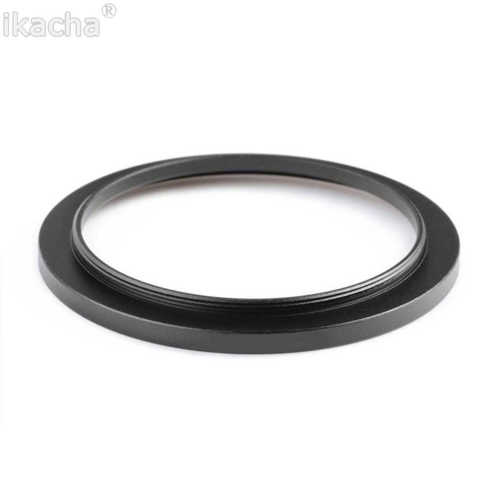 Adaptador filtro step-down anillo adaptador 43mm-37mm 43-37
