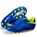 Football Crampons Superfly Haute Chevilles 2017 Football Shoes Boys And Girl Soccer Sneakers Professional Training For Children