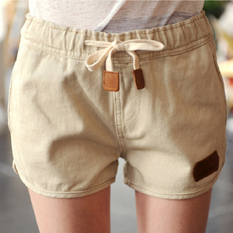shorts retro Picture - More Detailed Picture about 2015 Summer ...