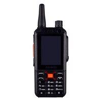 G22 플러스 (F22) WCDMA 3 그램 네트워크 스마트 전화 라디오