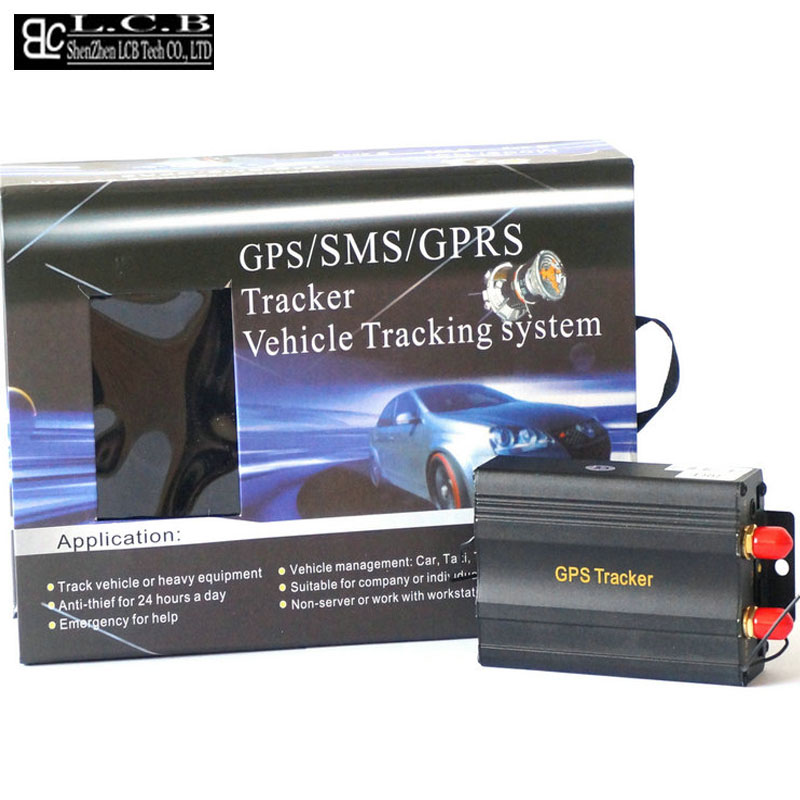 Coban Easy Install Car Vehicle Gps Tracker Gpsa Tka With Free Pc Tracking System And Website Online Tracking Pcslot