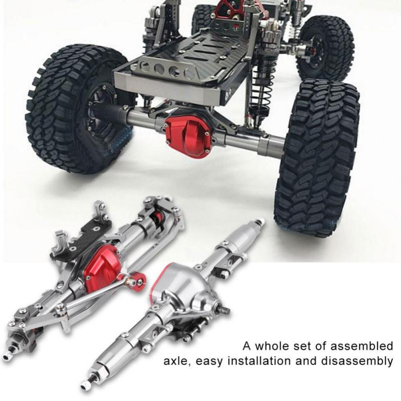 Images of Car Axle In Spanish - #rock-cafe